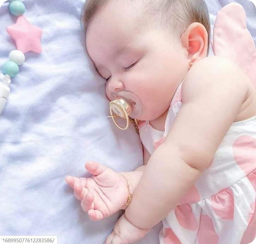 Matelas bébé et enfant naturel pour crèche et structure petite enfance
