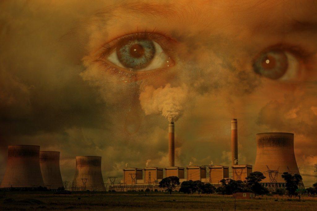Comment diminuer les expositions aux polluants issus des matelas et draps pour enfants ?