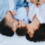 le meilleur matelas pour bébé