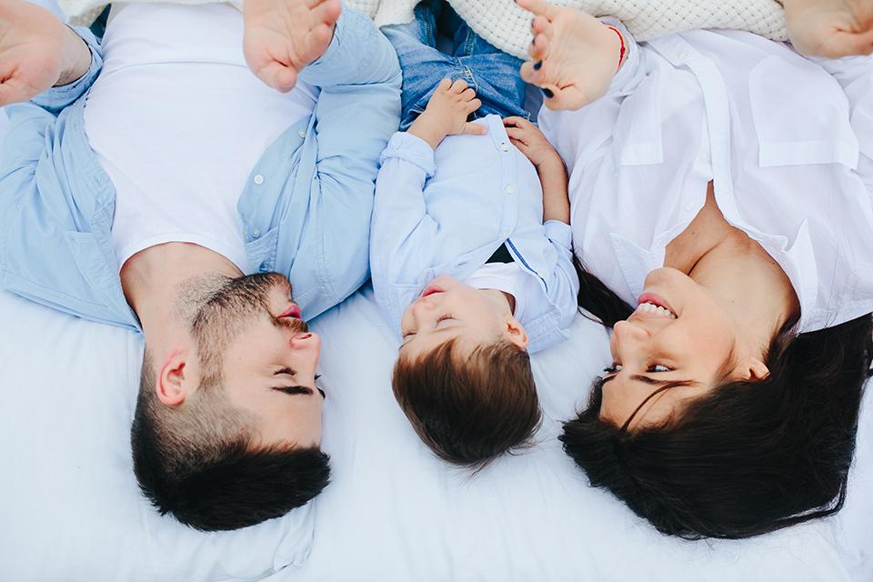 Pourquoi acheter le meilleur matelas pour son bébé ?